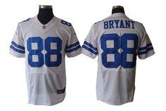 Cheap 12 Best NFL Cheap Dallas Cowboys Jerseys images   Dallas cowboys