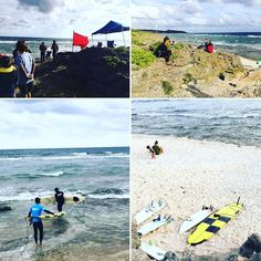 NSAサーフィン検定in沖縄 こんにちは 沖縄はいつでも海入れます シーナサーフのコウヤです 先月沖縄県南部のスーサイドポイントでサーフィン検定がありました コンディションはなんとも言えませんでしたが 検定前の緊張がでーじヤバかったです もっと上手くなれるように頑張ります I want to surf #seanasurf #okinawa #nsa #surf #surfing #surfer #sea #tension #blue #沖縄 #サーフィン #糸満 #南部 #スーサイド #サーフィン検定 #緊張 #サーフボード #surfboard #test #progress #improve