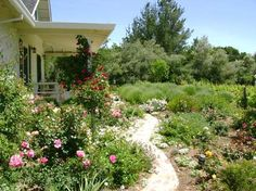 SummerHouse Cottage in Sonoma...still available for Earth Day weekend!