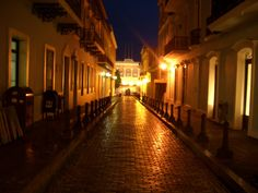 Puerto Rico: Things to do at Night - Bio bay, dancing, star gazing, and more! Fajardo, Night Pictures, Landscape Wallpaper, Stargazing, Puerto Rico, Things To Do, Vacation, Wallpapers, Free
