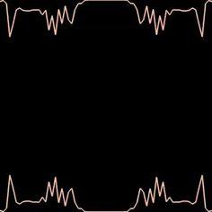 Love Wallpaper Backgrounds, Green Screen Video Backgrounds, Iphone Background Images, Black Background Wallpaper, Light Background Images, Youtube Banner Design, Youtube Design, Overlays Instagram, Instagram Frame