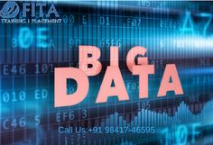 Hadoop Training in Chennai at FITA is the best training institute.Big Data Course in Chennai offers the well trained MNC professionals as trainers.Hadoop Course Chennai offers the placements in top IT Companies.