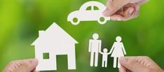 Get Right Life Insurance Policy In San Angelo Texas