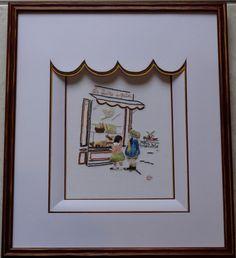a54.idata.over-blog.com 3 65 36 70 Encadrement-des-eleves-et-des-copines-6 biseau-fantaisie-Chantal.JPG