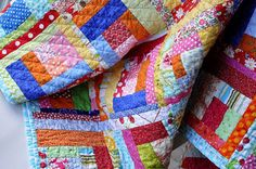 by Pleasant Home, via Flickr