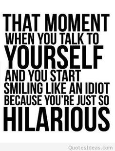 Top 40 Funny Witty Quotes #lol