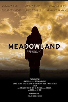 Meadowland (2015)A year after their son's abduction, a married couple continues to fall down the rabbit hole of loss and despair. Arriving June 1 #refinery29 http://www.refinery29.com/2016/05/111721/netlfix-arrivals-june-2016#slide-24