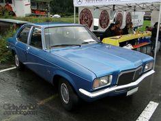 vauxhall-victor-fe-2300-1972-1976-1