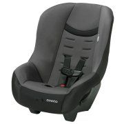 Cosco Scenera NEXT Convertible Car Seat, Candy Apple Red Image 3 of 5