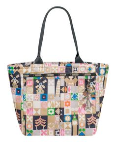 Every Tote Global Journey Couture Purses It S A Small World Disney