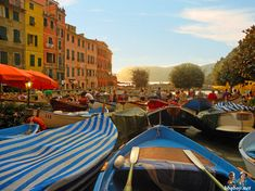 Photo Essay on gorgeous Vernazza, Cinque Terra - The Travels of BBQboy and Spanky
