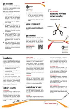 importance of information security pdf