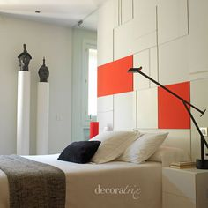 Ideas en un Trix Archives - Página 2 de 41 - Decoratrix | Blog de decoración, interiorismo y diseño