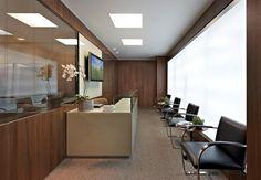 Cícera Gontijo - Design de Interiores Especializada em arquitetura e decoração.
