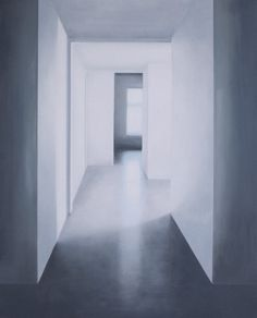 Painting by Miwa Ogasawara