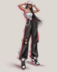 Beyoncé is an outcasted and bullied teen who is in severe need of a s… #fanfiction Fanfiction #amreading #books #wattpad Dress Design Drawing, Dress Design Sketches, Fashion Design Sketchbook, Fashion Design Portfolio, Fashion Design Drawings, Fashion Figure Drawing, Fashion Drawing Dresses, Fashion Illustration Dresses, Fashion Model Sketch