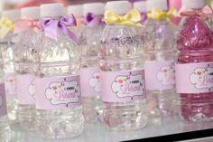 Festa infantil jardim lorena inspire blog minha filha vai casar-32