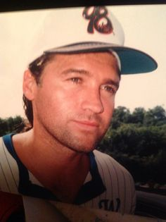 City Of Hope ball game. Faye Gevedon · Billy Ray cyrus 036a0e7f1670