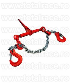 Personalized Items, Bracelets, Jewelry, Jewlery, Jewerly, Schmuck, Jewels, Jewelery, Bracelet