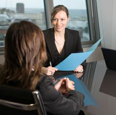 10 tips for a great interview