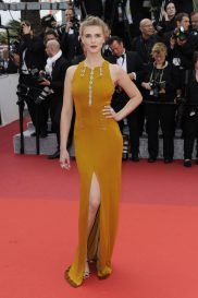 Gaia-Weiss--Cafe-Society-Premiere-at-2016-Cannes-Film-Festival--04-662x993-Opening Ceremony