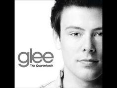 Seasons Of Love - Glee Cast