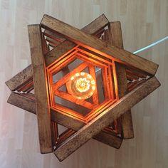 Oak Flooring Scandinavian brick flooring with wood. Rustic Floor Lamps, Antique Floor Lamps, Rustic Table Lamps, Wooden Floor Lamps, Rustic Wall Sconces, Wooden Lamp, Rustic Lighting, Unique Lighting, Farmhouse Lighting