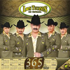 Listen to albums and songs from Los Tucanes de Tijuana. Join Napster and access full-length songs on your phone, computer or home audio device. Music Games, Music Mix, Salsa Party, Latin Music, Party Flyer, Music Artists, Videos, Movie Stars, Youtube