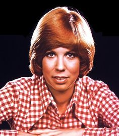 1000+ images... Vicki Lawrence How Old