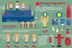 「ボクシング インフォグラフ」の画像検索結果