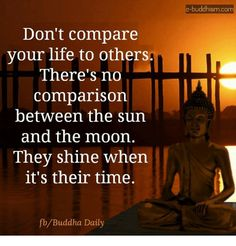 words of wisdom quotes Buddha Quotes Inspirational, Profound Quotes, Wise Quotes, Great Quotes, Quotes To Live By, Positive Quotes, Motivational Quotes, Qoutes, Buddha Thoughts
