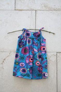 Feito a Mãe   Meninas e Meninos 2 a 10 anos  www.varaldetalentos.blogspot.com