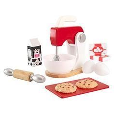 KidKraft Red & White Baking Playset, http://www.amazon.com/dp/B00W61IXFK/ref=cm_sw_r_pi_awdm_dBUNwb1HD46HS