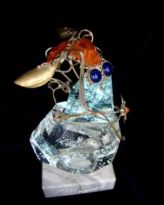 Obiect decorativ - marian nacu Jewelry Design, Fashion, Moda, La Mode, Fasion, Fashion Models, Trendy Fashion
