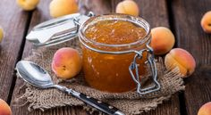 Fait maison : Masque visage à l'abricot pour une peau toute douce