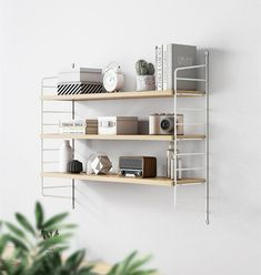 Home Decor Kitchen, Home Decor Bedroom, Storage Rack, Storage Shelves, Floating Corner Shelves, Wine Shelves, Wall Shelf Decor, Pipe Table, Pipe Furniture