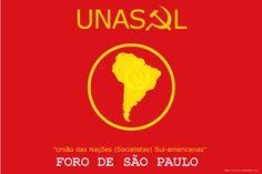 Daniel Corrêa: Não se derruba um desgoverno e uma falsa oposição ...