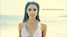 Best Of Saxo Deep House ♫ A Gold Artists Edition ♪ 2014