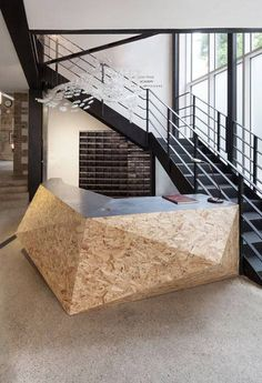 Image result for chipboard interior