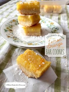 Need a light and tasty treat this weekend? Bake up my gluten-free lemon-orang... https://plus.google.com/+ErinMackeyChildrensAuthor/posts/QcV8EPgXbXC?_utm_source=1-2-2&utm_campaign=crowdfire&utm_content=crowdfire&utm_medium=social&utm_source=pinterest