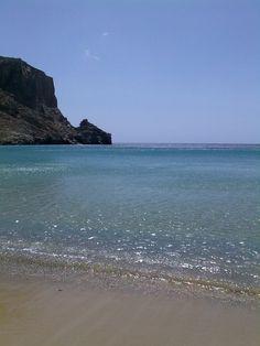 chelatros Beach, Water, Outdoor, Beautiful, Nature, Gripe Water, Outdoors, The Beach, Beaches