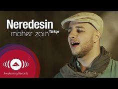 Mustafa Cihat - Onun Adı Ahmettir - YouTube