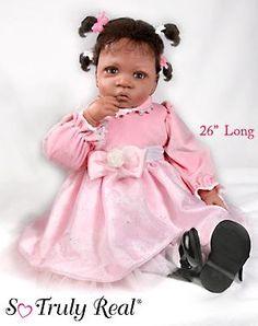 african american dolls -