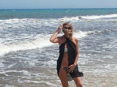 Tunézia Jasmin Hammamet