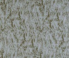 Fabric Stock Detail