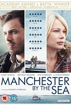 Manchester By the Sea DVD ~ Michelle Williams, http://www.amazon.co.uk/dp/B01M8JQY3A/ref=cm_sw_r_pi_dp_x_xl96zbHE56PWM