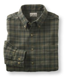 Wicked Good Flannel Shirt, Plaid: Flannel, Chamois and Lined Neo Grunge, Grunge Style, Soft Grunge, Best Flannel Shirts, Green Flannel Shirt, Mens Flannel Shirt, Sweater Shirt, Tokyo Street Fashion, Formal Shirts For Men