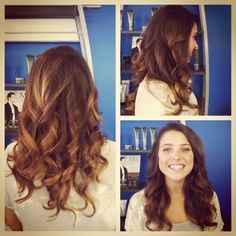 OMBRE!!!