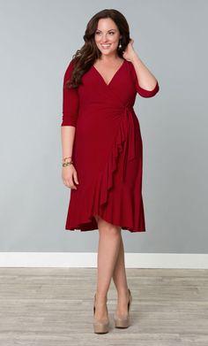 fc69da23f3b 153 Best Love that dress! images