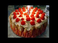 22 Best Birthday Songs Ever Ideas Birthday Songs Best Birthday Songs Songs
